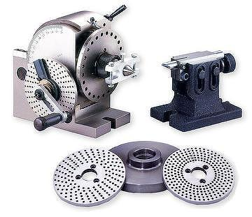 Taiwan Machine Parts Accessories Accessories For Milling Machine