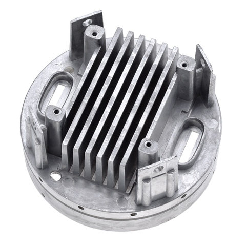Aluminum die casting parts, Zinc die casting parts, aluminum mold / part,