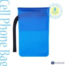 FLYGON Eco-friendly water-proof cell phone bag(pocket)