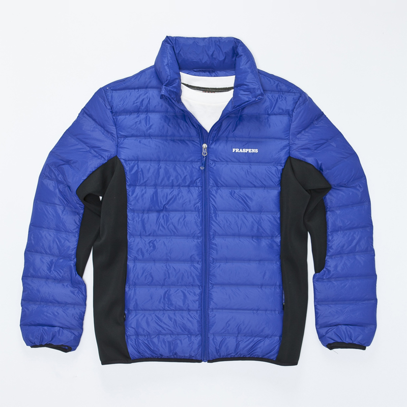 Inside has Brush tricot or Fleece lining with insulation to keep body warm   style detail with snowskirt system connect with the Trouser prevent the  snow  ... 5b50933d71
