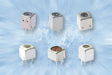 OTHER Variable & Fixed Inductors and Coils