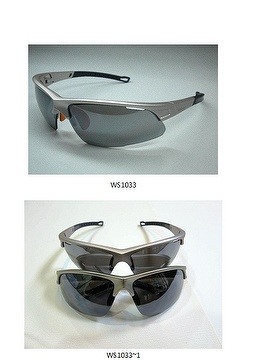 #WS1033 FOR SPORT SAFETY GLASSES & SUNGLASSES