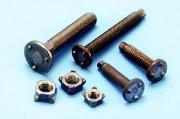 Screws/ Bolts