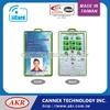 iiCard數位學習智慧識別證(...