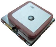 GPS Smart Antenna Module