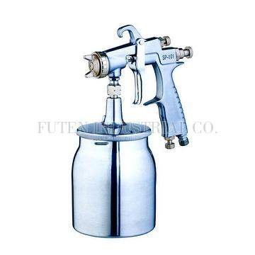 AIR SPRAY GUN(HVLP), PNEUMATIC TOOLS, AUTO MOTIVE SERVICE REPAIR TOOLS, AIR TOOLS, HAND TOOLS