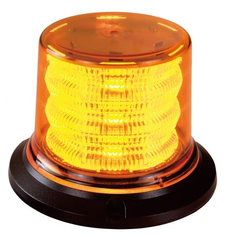 R65 Led Beacon Strobe Light Led Light High Profile