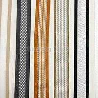 PLA webbing, suitable for bag, backpack and pet collars, harness and straps