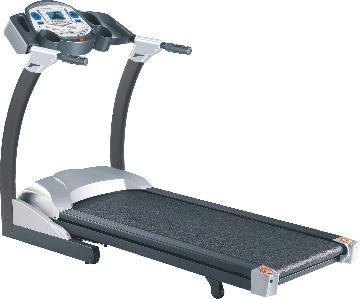 Home Treadmills Taiwantrade Com .ספורטיבי משווקת חבילות ספורט וכרטיסים למשחקי כדורגל בחול במחירים מנצחים. home treadmills taiwantrade com