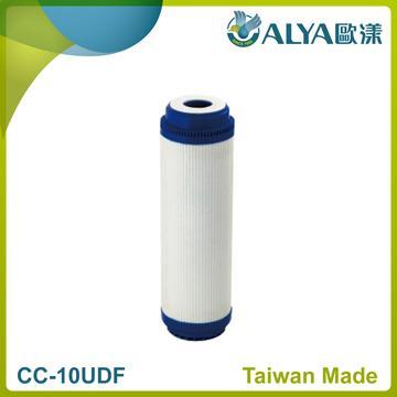 Filter Cartridge / RO Cartridge