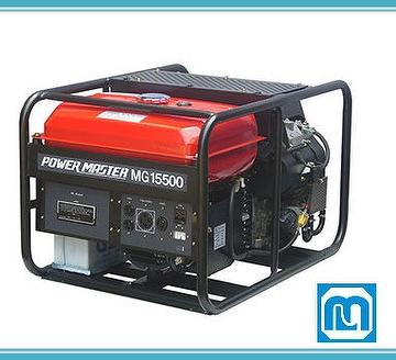 Taiwan 15kw Gasoline Generator | ALLY FIRE TECHNOLOGY CORPORATION