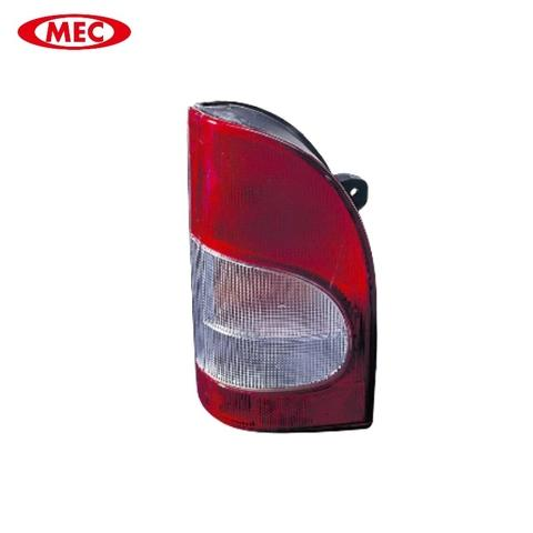 Tail lamp for HY H100 1993-1995