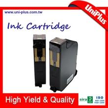HP 45 ink cartridge use..
