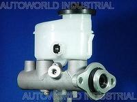 47201-12870 Brake Mastr Cylinder