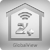 GLOBAL VIEW TECHNOLOGY CO., LTD.