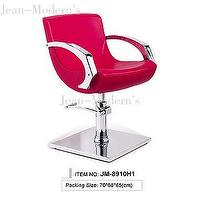 Styling Chair_jean-modern's