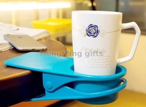 Incredible Taiwan Office Table Desk Side Cup Holder Taiwantrade Download Free Architecture Designs Rallybritishbridgeorg