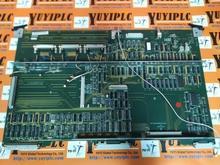 HP E2755-66540 / 2755-66540P HP 83000 SYSTEM BOARD