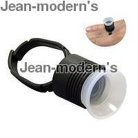 Ring Pigment Container_jean-modern's