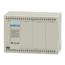 Industrial Automation PLC Programmable Logic Controller