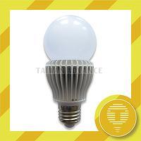 Dimmer LED 10w 12w  Omni light Bulb