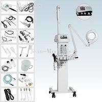 Multi-Functional Comprehensive Beauty Apparatus