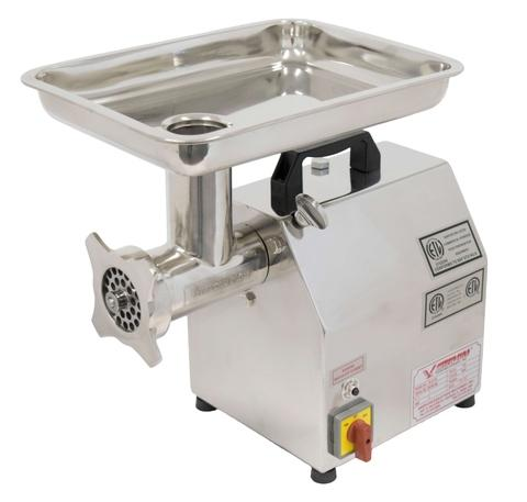 electric meat mincer Small grinder Meat Mincer