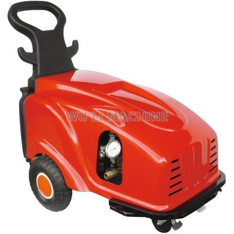 WH-3020M1 Series High Pressure Cleaner