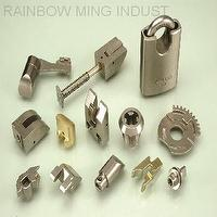 lock parts manufacturers,lock parts(taiwan)