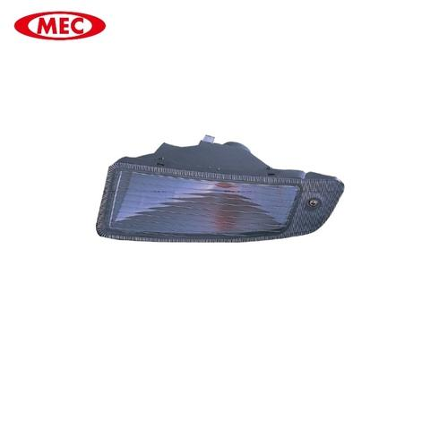 Front lamp for DH mira '1994-1999