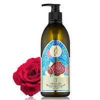 Velvet Rose Shower Gel