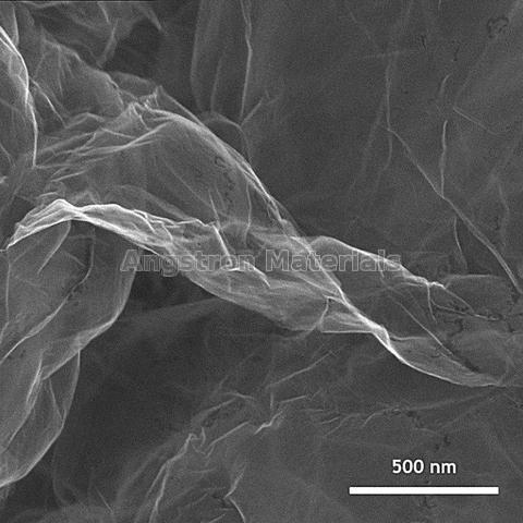 N002-PDE 單層氧化石墨烯