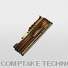 HEAT-SINK-Extrusion-Gaming-