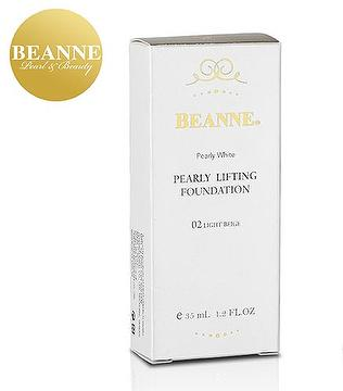 Beanne Pearly Lifting Foundation