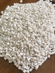 Core chemical Inc; Polyethylene terephthalate ; PET Plastic Recycling
