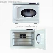 Hot Towel Cabinet Beauty Equipment_jean-modern's