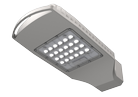 LED Wall light, Pathway light,