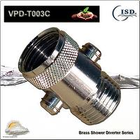 Flow Control Valve Shower Accessories Shower heads