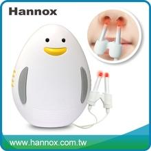 Hannox Infrared Allergy Reliever