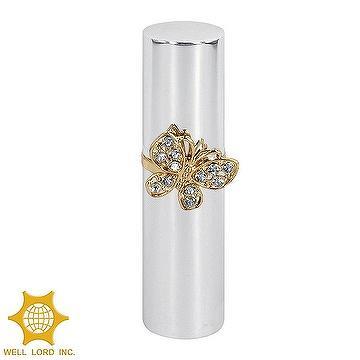 Portable Perfume Purse Atomizer
