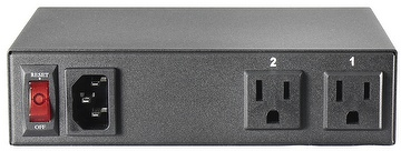 Best Power Distribution Unit (Switched & Metered PDU)