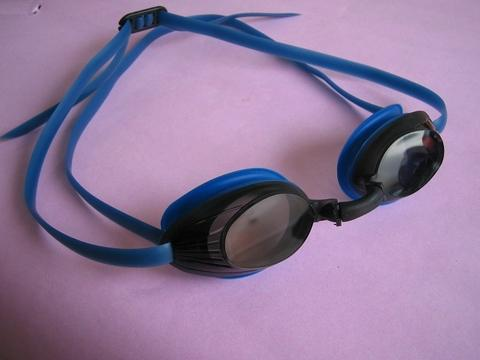 Swimming Goggles, Swimming glasses, Indoor & Outdoor Goggles