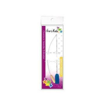 Overlock Needle Threader