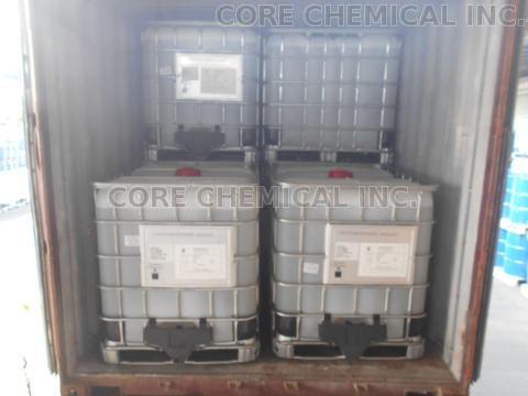 CORE NP9,IBC, Core chemical Nonyl Phenol Ethoxylate,