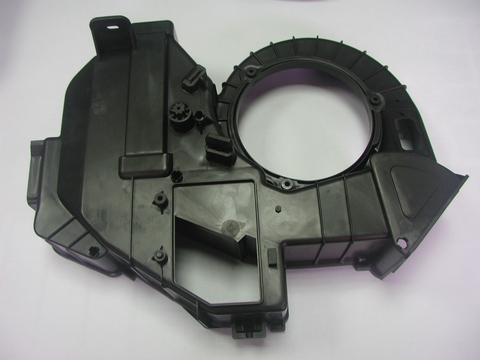 Taiwan OEM Plastic Products,Home Appliances Mold,Automotive Mold