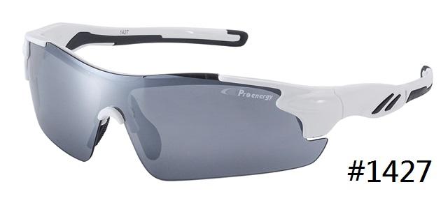 14a3d577231 Taiwan The mens womens sport sunglasses