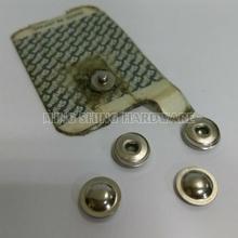 Medical Snap Button / Electrode Button