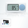 Glucose Meter