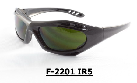 Welding Goggles, z87 glasses, Safety Eyewear