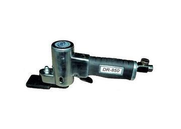 Polishers Tools Pneumatic Air Tools Track Diameter Track Finger Sander Polishing Machine Dual Action Sanders Fs-30
